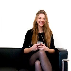 Alessia  Cappelletti