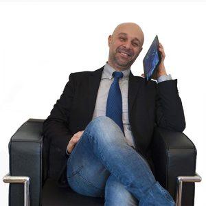 Massimo Polizzotto