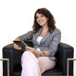 Michelle  Moscardo