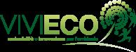 Vivieco.com | Il portale dell'ecosostenibilità