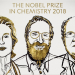 "Nobel 2018: premio alla chimica ""verde"""