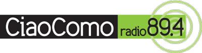 CiaoComo radio