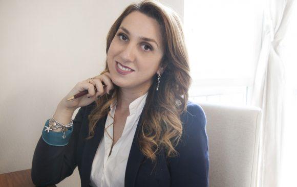 Riqualificazione energetica condominio: Intervista ad Annalisa Galante