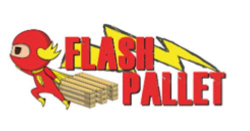 Flash Pallet