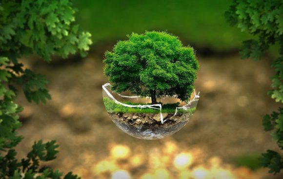 Stanley: una realtà che abbraccia la sostenibilità e il sociale