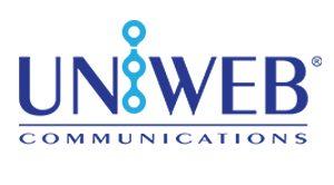 Uniweb